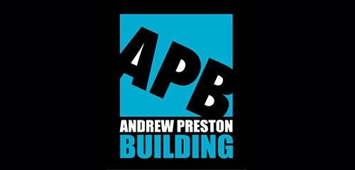 APB_Revised