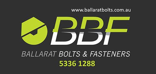 Ballarat-Bolts-Fasteners-Revised-Logo-1
