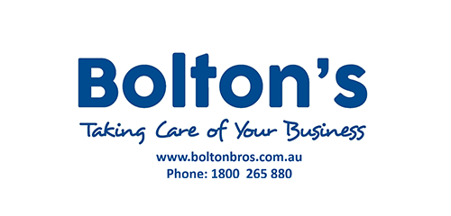 Boltons-Logo-Blue-Text-with-White