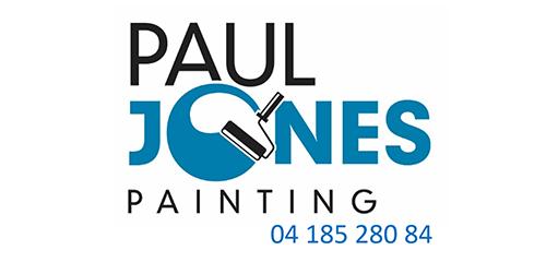 Paul-jones-Painting-Logo-Revised