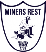 Miners Rest Primary School